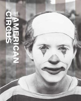 The American Circus by Susan Weber