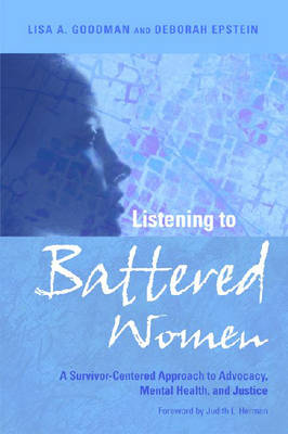 Listening to Battered Women by