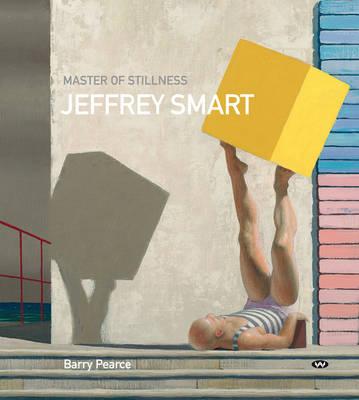 Master of Stillness book
