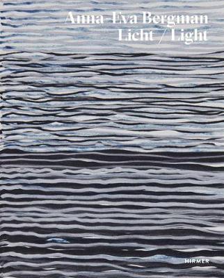 Anna-Eva Bergmann: Light book