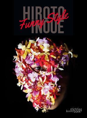 Hiroto Inoue: Funny Style book