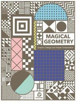 Magical Geometry by SendPoints