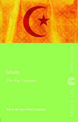 Islam by Oliver Leaman