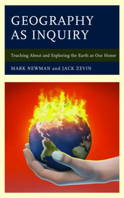 Geography as Inquiry by Mark Newman