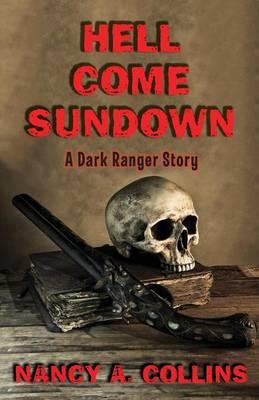 Hell Come Sundown book