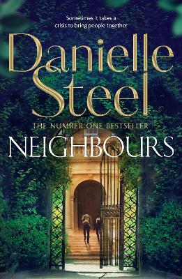 Neighbours book