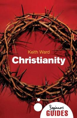 Christianity by Keith Ward