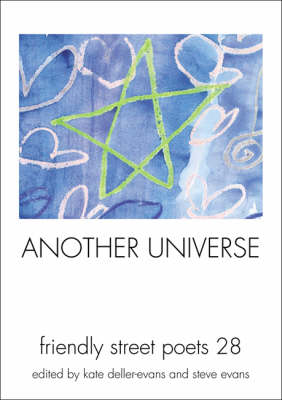 Another Universe by Kate Deller-Evans