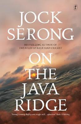 On The Java Ridge by Jock Serong