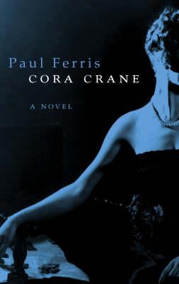 Cora Crane by Paul Ferris