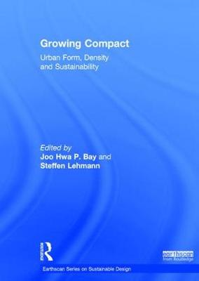 Growing Compact book