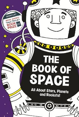 Book Of Space book