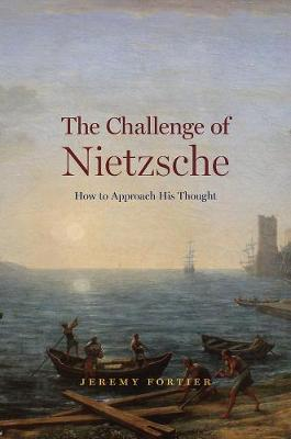 The Challenge of Nietzsche: How to Approach His Thought book