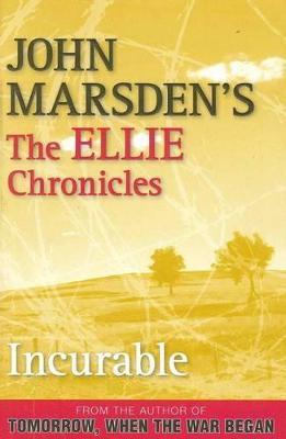 Incurable by John Marsden