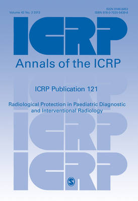 ICRP Publication 121 by ICRP