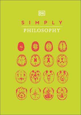 Simply Philosophy by DK