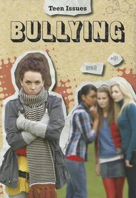 Bullying by Lori Hile