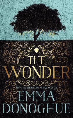 Wonder by Emma Donoghue