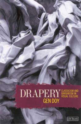 Drapery by Gen Doy