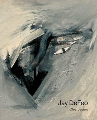 Jay DeFeo by John Yau