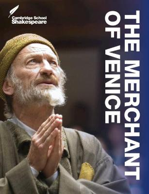 The Merchant of Venice by Robert Smith