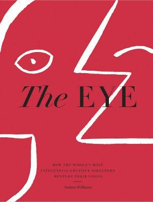The Eye by Williams