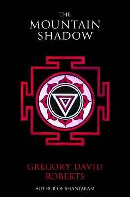 Mountain Shadow book