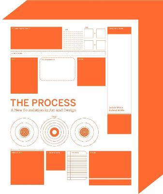 Process by Richard Wilde