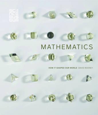 Mathematics by David Rooney