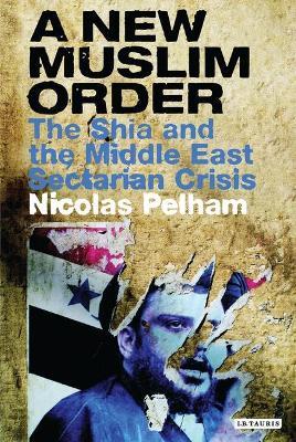 New Muslim Order book