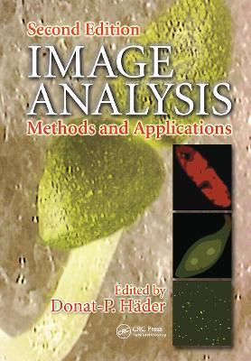 Image Analysis by Donat P. Hader