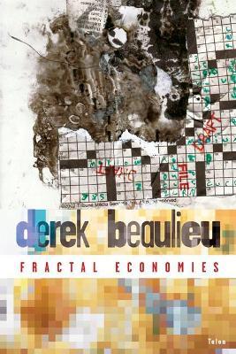fractal economies book