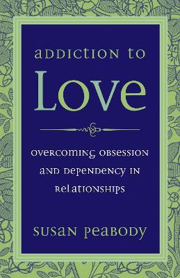 Addiction To Love book