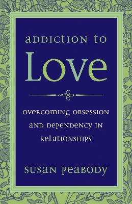 Addiction To Love book