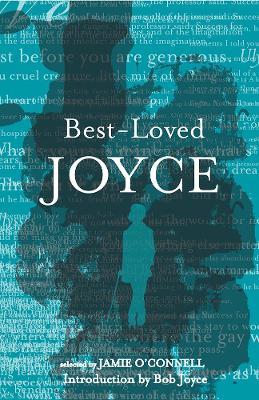Best-loved Joyce by James Joyce