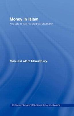 Money in Islam book