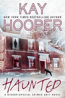 Haunted by Kay Hooper