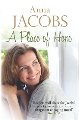 A Place of Hope by Anna Jacobs