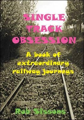 Single Track Obsession book