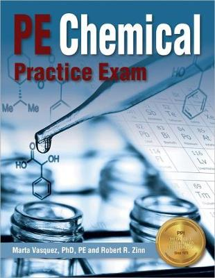 Pe Chemical Practice Exam by Marta Vasquez