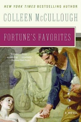 Fortune's Favorites book