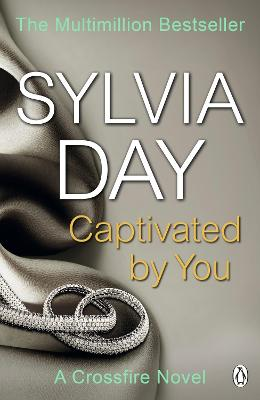 Captivated by You book