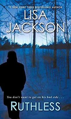 Ruthless by L. Jackson