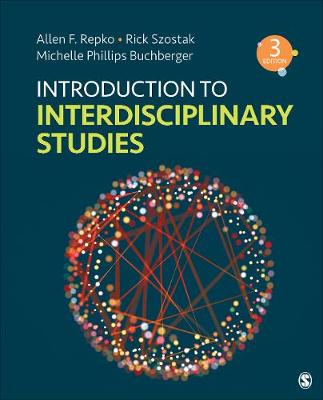Introduction to Interdisciplinary Studies by Allen F. Repko