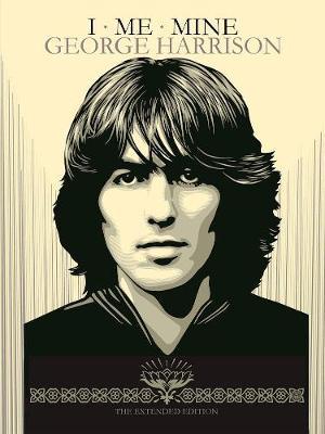 I Me Mine by George Harrison