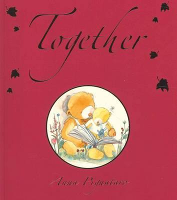 Together by Anna Pignataro