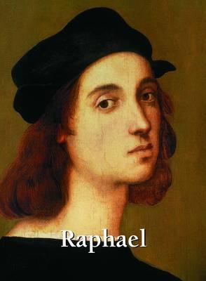 Raphael by Eugaene Meuntz