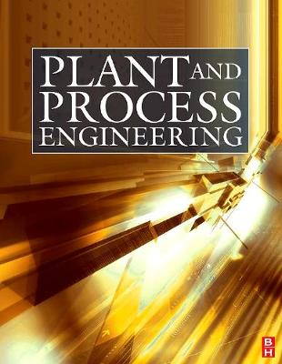 Plant and Process Engineering 360 book