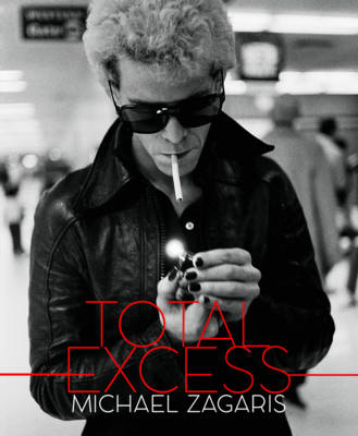Total Excess by Michael Zagaris