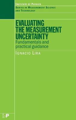 Evaluating the Measurement Uncertainty by I Lira